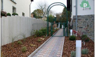 clotures-de-jardin-pose-luxembourg-paysagiste (1)
