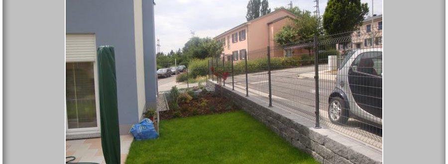 clotures-de-jardin-pose-luxembourg-paysagiste (13)