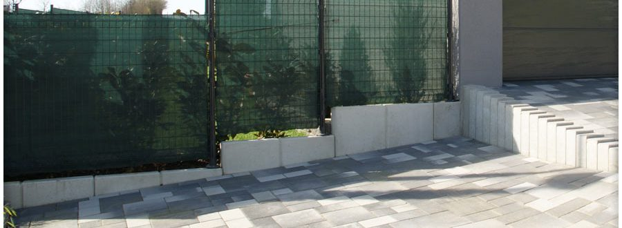 clotures-de-jardin-pose-luxembourg-paysagiste (29)
