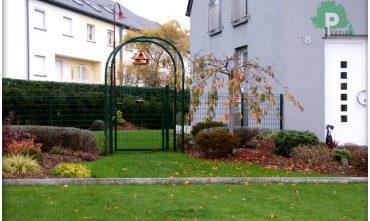 clotures-de-jardin-pose-luxembourg-paysagiste (3)