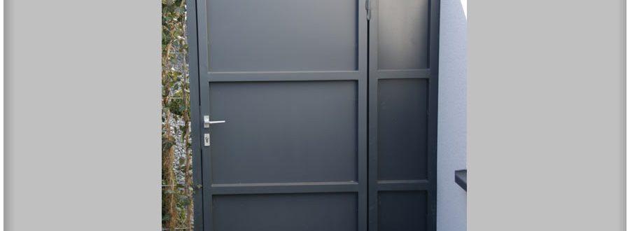 clotures-de-jardin-pose-luxembourg-paysagiste (31)