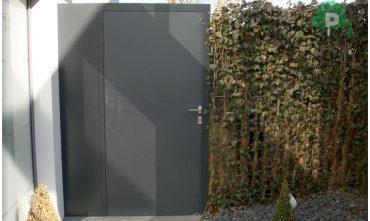 clotures-de-jardin-pose-luxembourg-paysagiste (33)