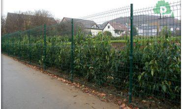 clotures-de-jardin-pose-luxembourg-paysagiste (5)