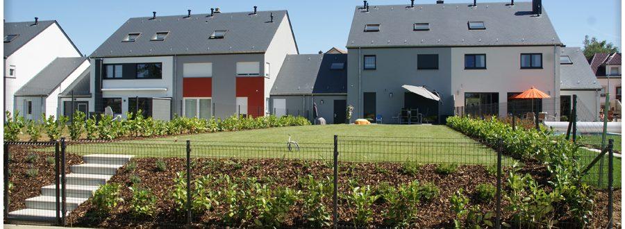 clotures-de-jardin-pose-luxembourg-paysagiste (67)