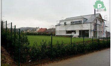clotures-de-jardin-pose-luxembourg-paysagiste (7)