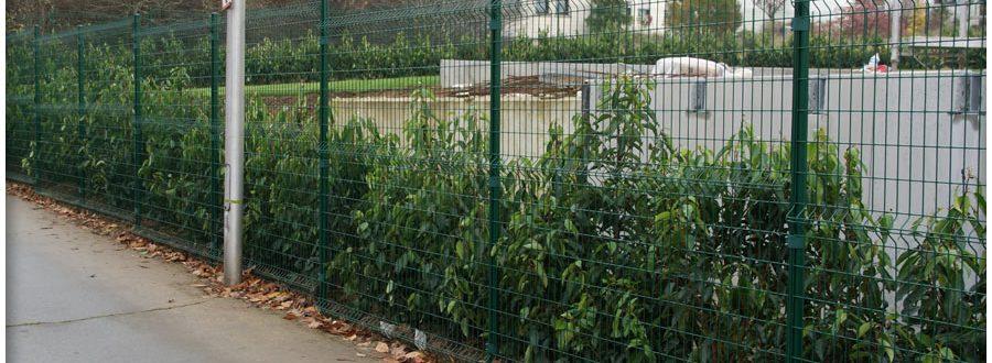 clotures-de-jardin-pose-luxembourg-paysagiste (9)