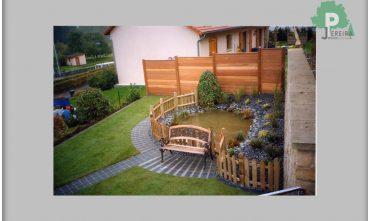 creation-etangs-luxembourg-paysagisite-jardin (2)