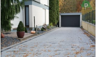 dalle-de-jardin-luxembourg-pose-paysagiste (23)