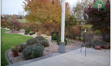 dalle-de-jardin-luxembourg-pose-paysagiste (3)