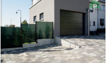 dalle-de-jardin-luxembourg-pose-paysagiste (55)
