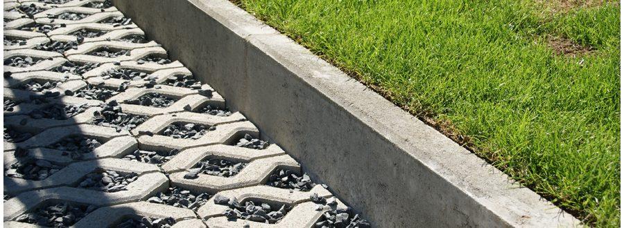 dalle-de-jardin-luxembourg-pose-paysagiste