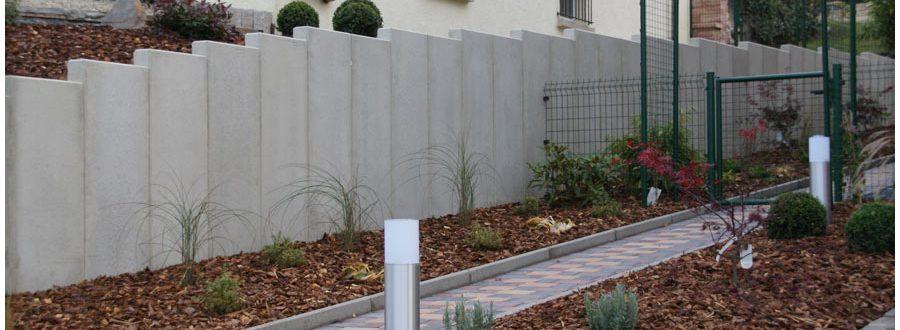 eclairage-jardin-luxembourg-paysagiste (21)
