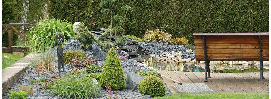 Haies de jardin jardinier Luxembourg Paysagiste entretien coupe tonte