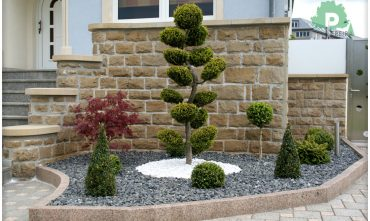 haies-de-jardin-jardinier-luxembourg-paysagiste (38)