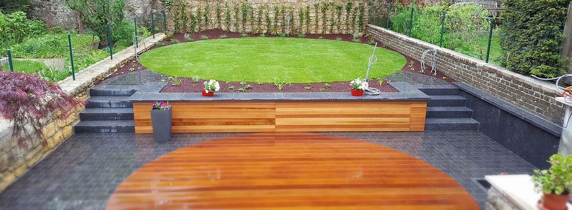 paysagiste-luxembourg-entretien-jardin-terrasse