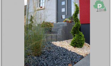 Pierres Décoratives luxembourg deco paysagiste jardin pelouse