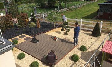 terrasse de jardin luxembourg paysagiste