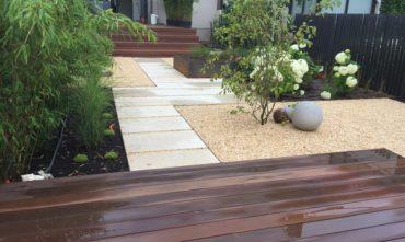 jardinier-pereira-terrasse-2